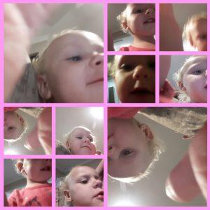 Alta Selfies