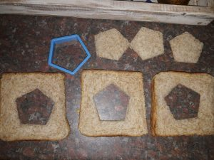 Brood vormpies