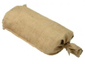 Sand sak
